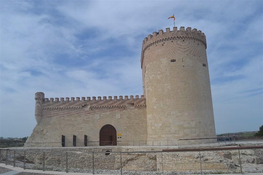 Castillo-opt